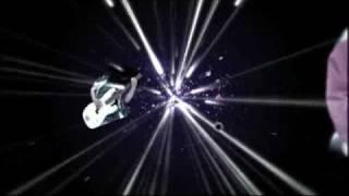 2008年12月10日リリースの1st Single「セントレイ」のMUSIC VIDEO。 2/1...