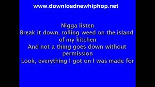 wiz khalifa remember you lyrics dirty