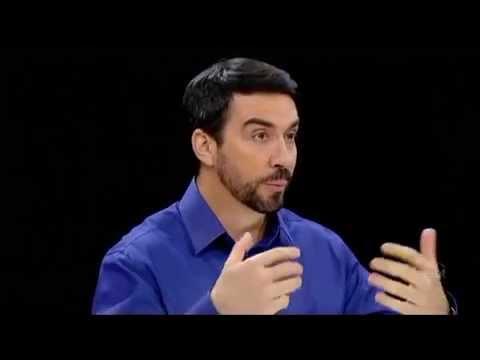 Fabio de Melo de frente com Gabi - 19-01-2014 (Entrevista completa)