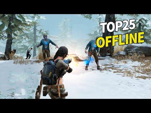 Melhores Jogos Para Windows Phone 2017 from YouTube · Duration:  4 minutes 22 seconds