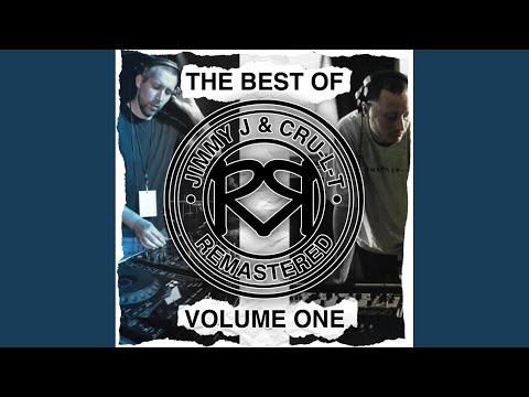 Dj's In Full Effect (Original Mix Remastered)
