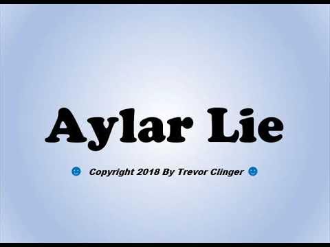Tuğkan - Civciv   Live @6.45 KK Ankara 04.01.2020 from YouTube · Duration:  3 minutes 30 seconds