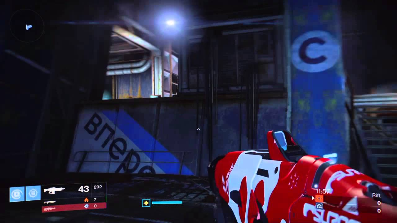 how to prevent matchmaking in destiny How do you set up destiny so you don't get matched with players online whenever i start a strike it will begin searching for players how do you prevent th.