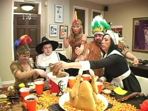 thanksgiving porn pics