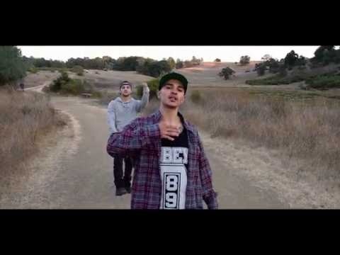Slumdog Regime - My Life (Official Video)