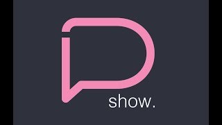 The Droid Life Show: Episode 161 - PEACE, 2017.