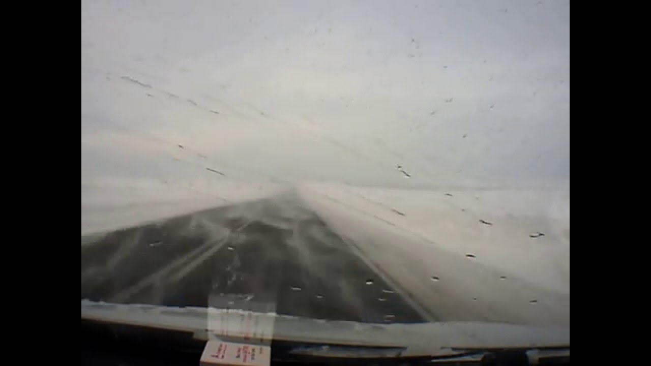 фотографии фото метели трасса самара оренбург приняла участие третьем