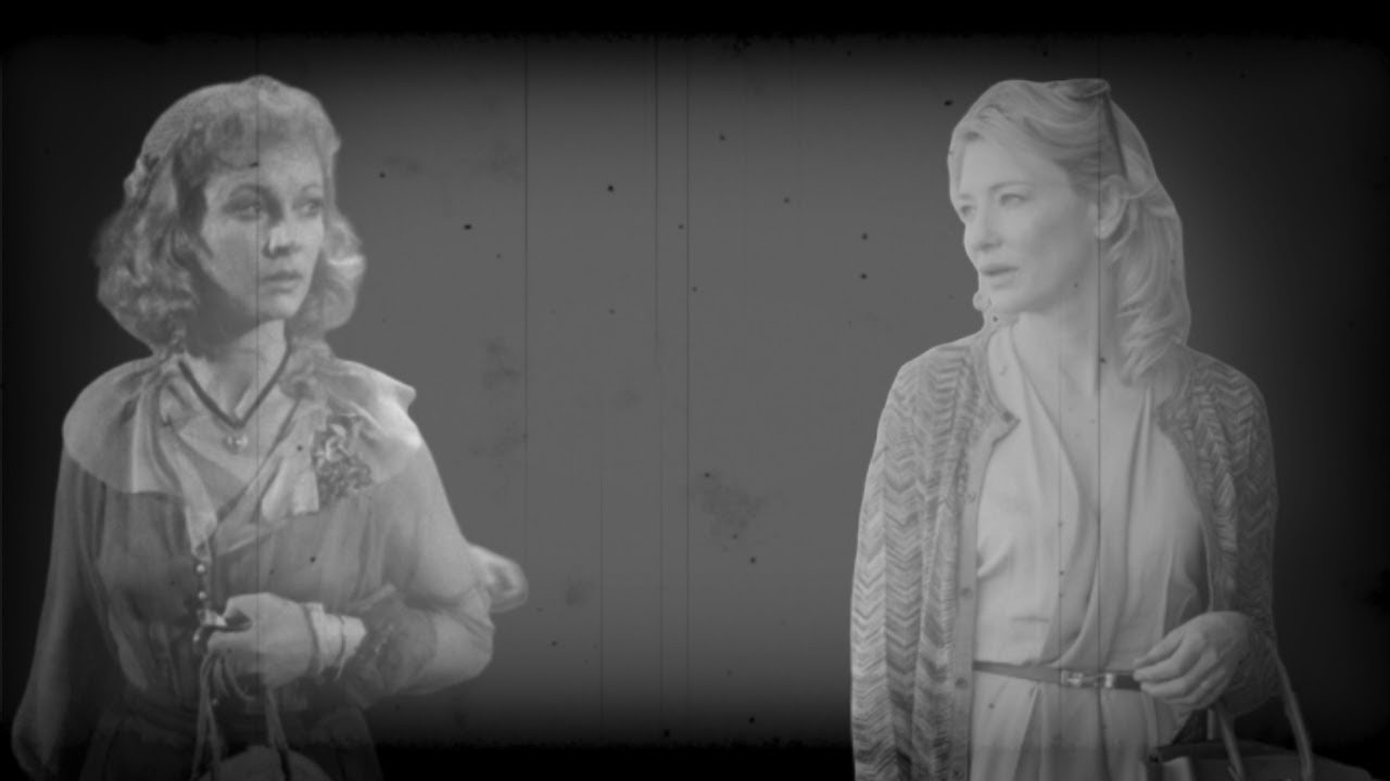 Download ECL: A Streetcar Named Desire/Blue Jasmine (Double Feature with guest J. LaDarc)