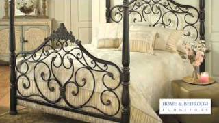 Traditional Furniture - Tips On Decorating