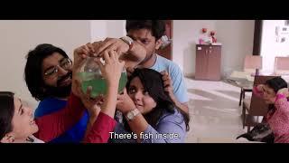 Sharato Lagu 2018 Full Gujarati Movie Watch Online Free   GOFILMS4U