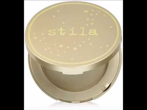 c9d492a874d2 stila Illuminating Powder Foundation Refillable Compact Packaging May Vary