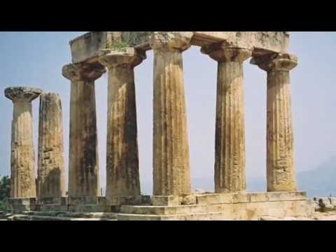 Modern Architecture Greek Influence modern architecture greek influence 2426 x 5998 m doric temple to