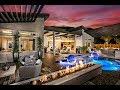 The Quartz Home For Sale Summerlin, NV.   $833K   3,291 Sqft.   3 Beds   3 Baths   3 car