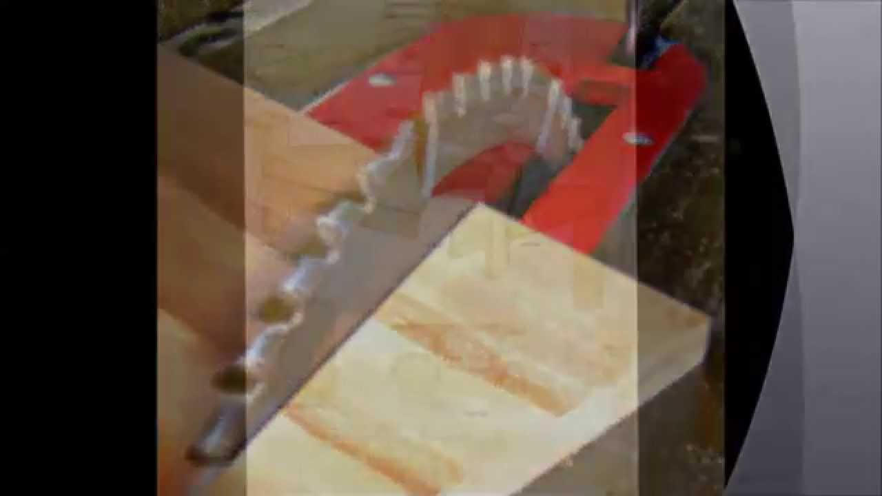 Woodworking Plans Free Tips for Novice Woodworker!