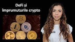 Tipuri de cryptomonede: explicaţia pentru tipurile crypto majore