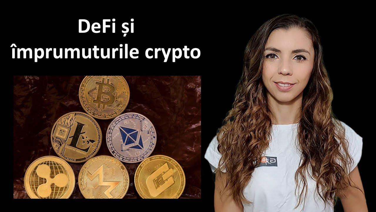 câștiguri pentru bitcoin banii nu pot fi câștigați
