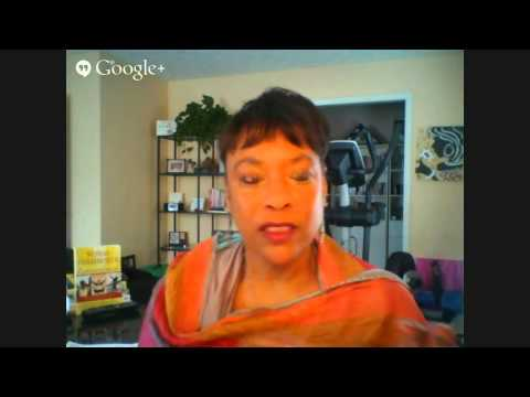 PM EXPERIENCE [1/22/15]  Empowered Women Talk Story Success!