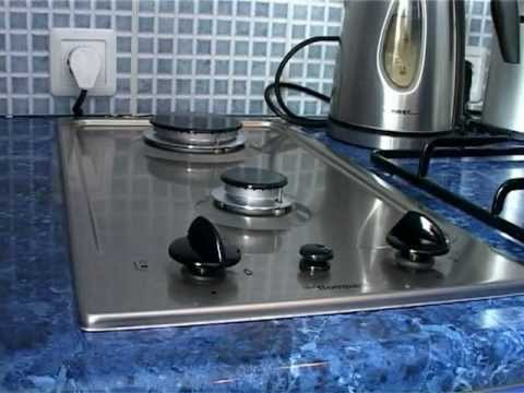 Easy-To-Clean nano coating for households - Home.Kitchen