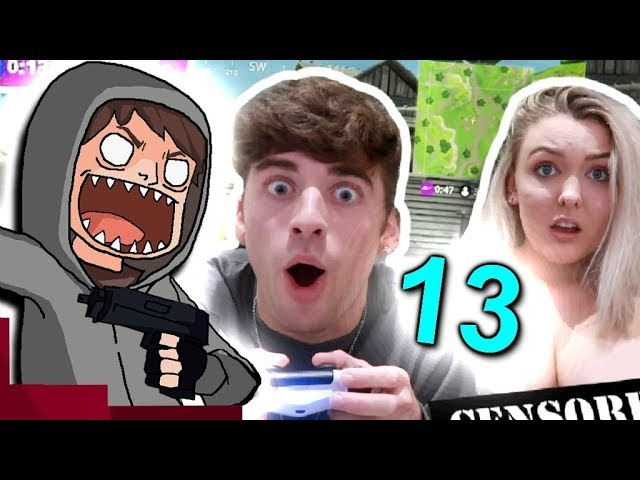 youtuber-uses-13-year-old-sister-for-fortnite-clickbait