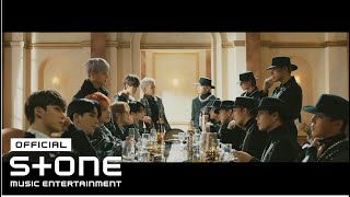 Download ATEEZ (에이티즈) - 'Answer' Official MV