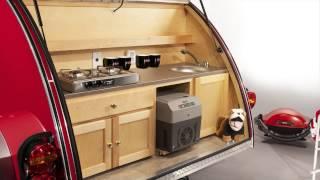 MINI Cowley Caravan 2013 Videos