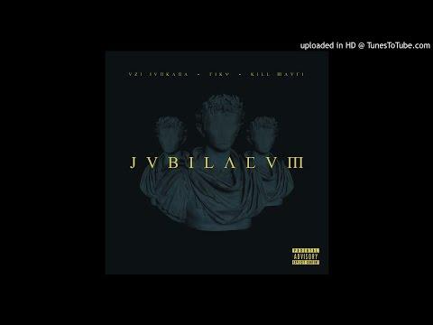Uzi Junkana, Riky & Kill Mauri - P.P.M. - Ivbilaevm#5 Prod Andrea Piraz