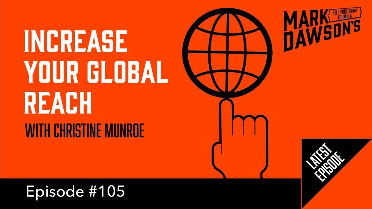 Download SPF Podcast 105   Chrissy Munroe