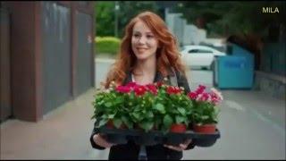 """Дефне & Омер &  любовь """"Любовь напрокат"""""""