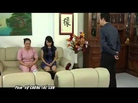 Phim Ngắn Việt Nam -Vợ Chồng Son- Phim Ngắn Việt Nam hay nhất 2016