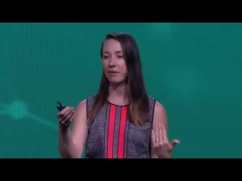 Scaling yourself during hypergrowth - Julia Grace (Slack)