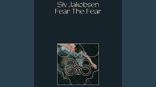 Play Fear The Fear