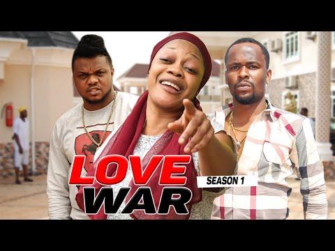 Download LOVE WAR 1  Latest