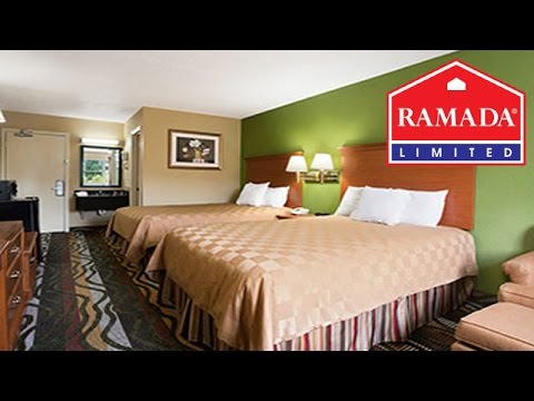 Chattanooga hotel discount coupons