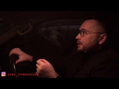 Авто из Абхазии, ответы на самые каверзные вопросы
