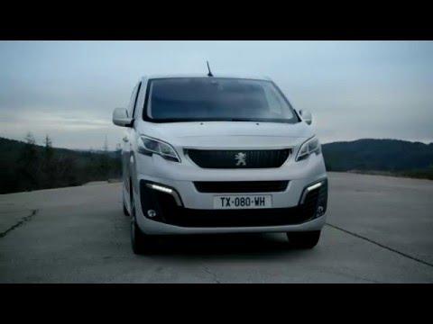 Пежо 308 2016 2017 фото, цена, характеристики Peugeot
