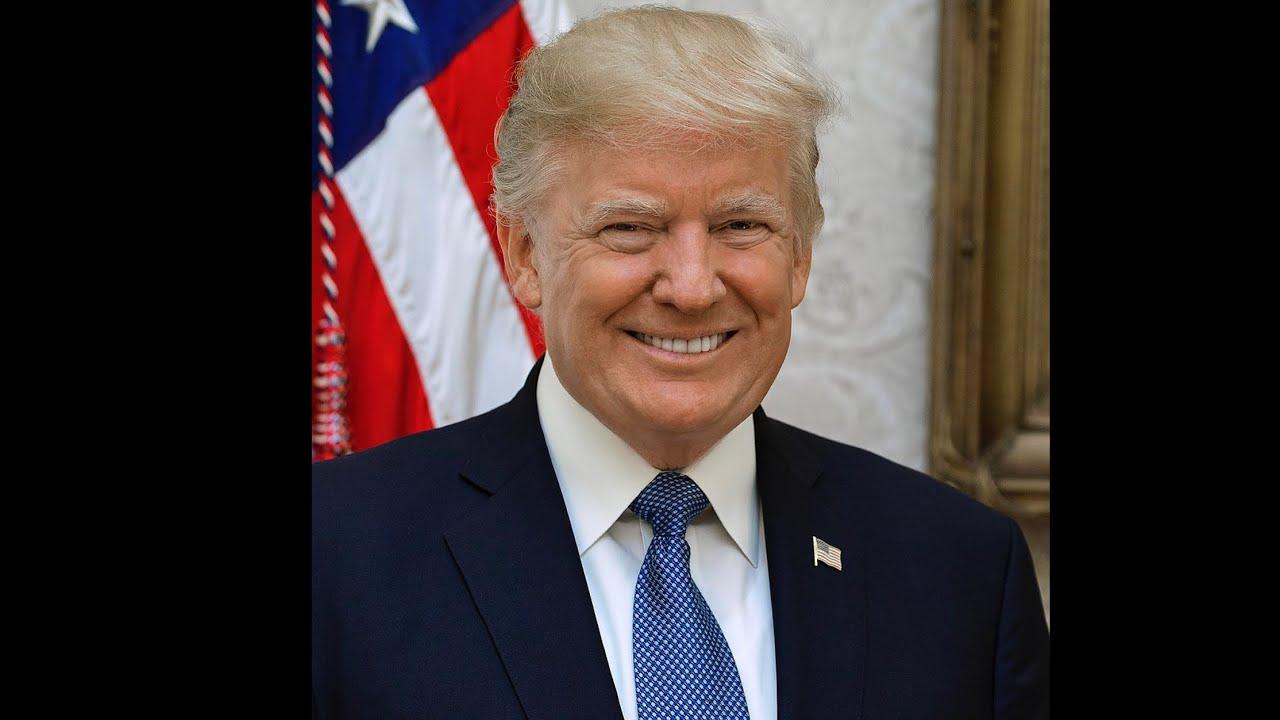 9-7/ TT Trump bị nguy: bị buộc nộp hồ sơ thuế & điều tra hình sự theo Phán Quyết Toà Án Tối Cao 7-2