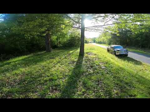 1.14 Acres on Crestwick Rd #2