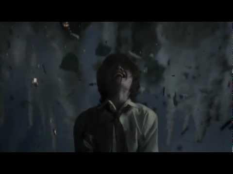 Trailer do filme Confessions