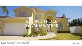 42951 5 BARWON PLACE SYLVANIA WATERS v2 1
