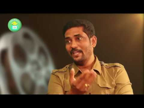 ONE 2 ONE WITH CABLE SANKAR | Full Version | SURESH KAMATCHI