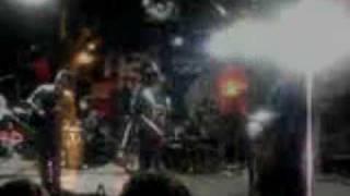 Gambar cover Video Caracoles Zahir