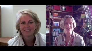 Get Out of Marketing Overwhelm   Molly Gordon Shaboom