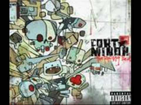 Fort Minor  Remember The Name clean