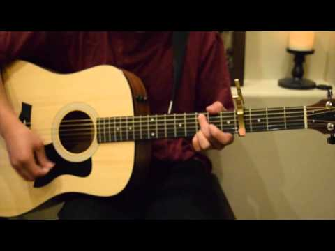COS Acoustic Tutorial for