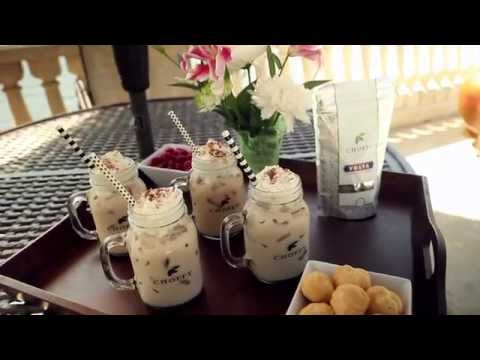 Product sales video sample