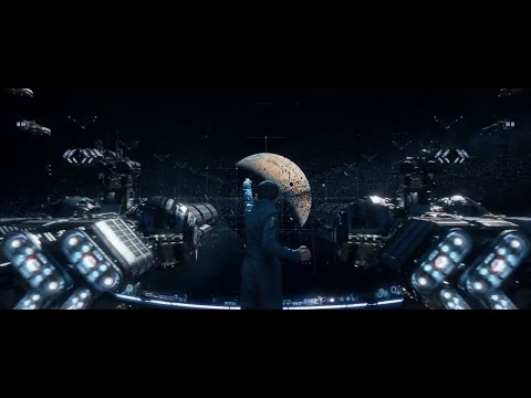 Two Steps From Hell - Heart of Courage (Ender's Game).mp4