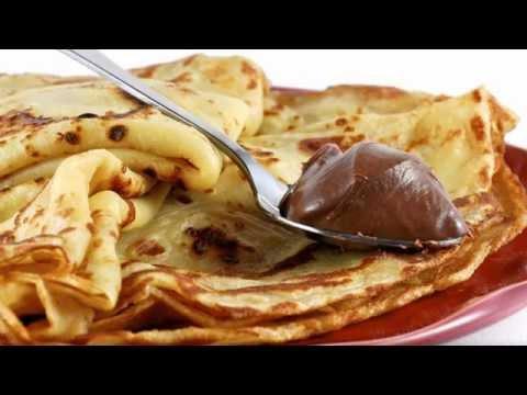 meilleure-pâte-à-crêpe-recette-facile-pour-enfants-♡