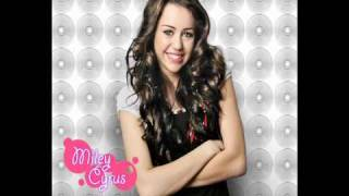 miley cyrus - 7 things (RINGTONE HERE)