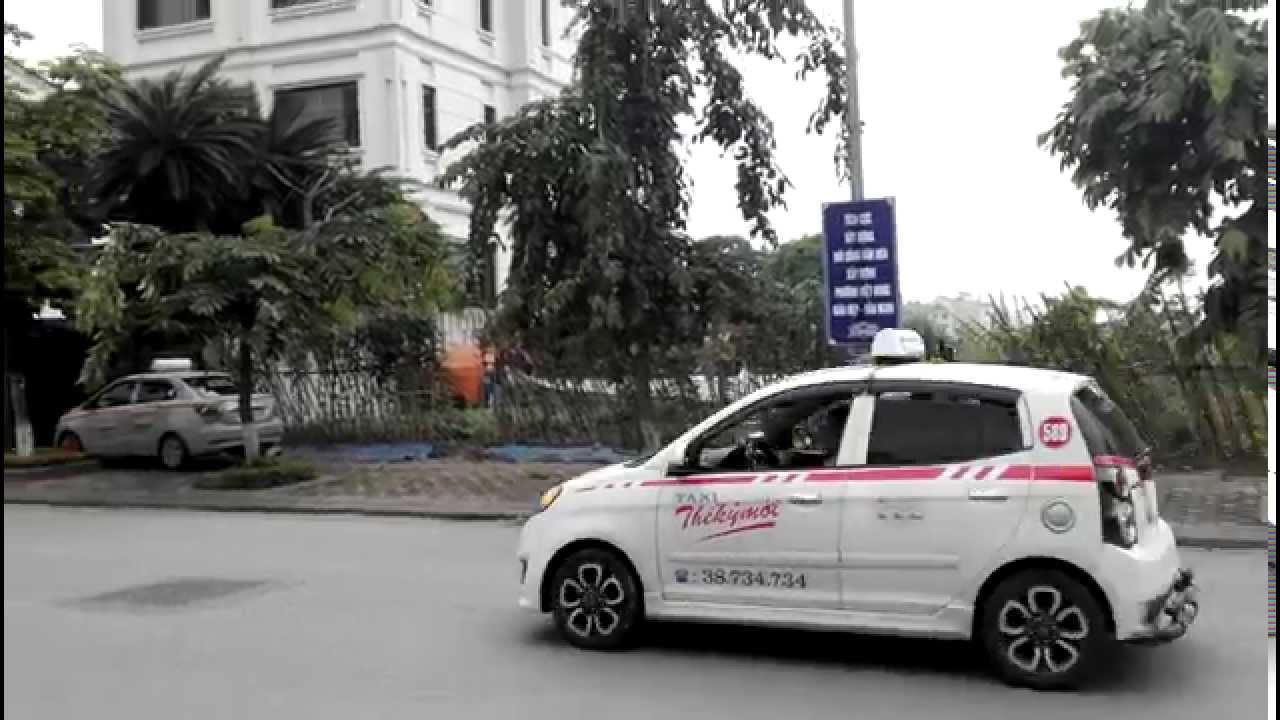 Bán đất tại phố phường Việt Hưng, Quận Long Biên 0982228833