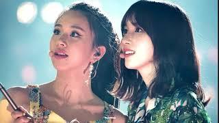 미챙 Michaeng - Not Just Liked ( Twice Mina x Twice Chaeyoung ) TWICE 検索動画 29
